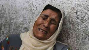img1024-700_dettaglio2_Mamma-palestinese-Reuters