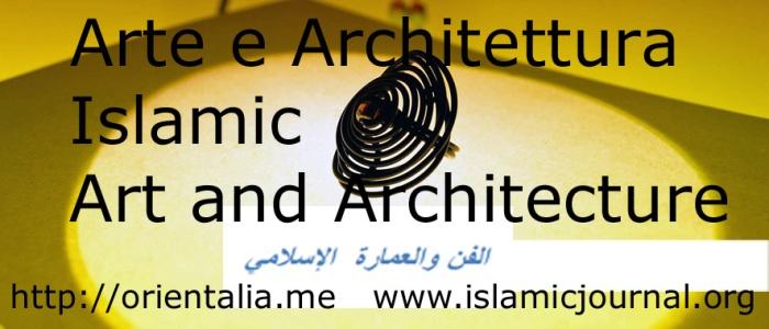 Logo arte-architettura_modificato-2