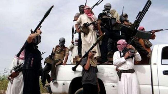 369391_Iraq-ISIL