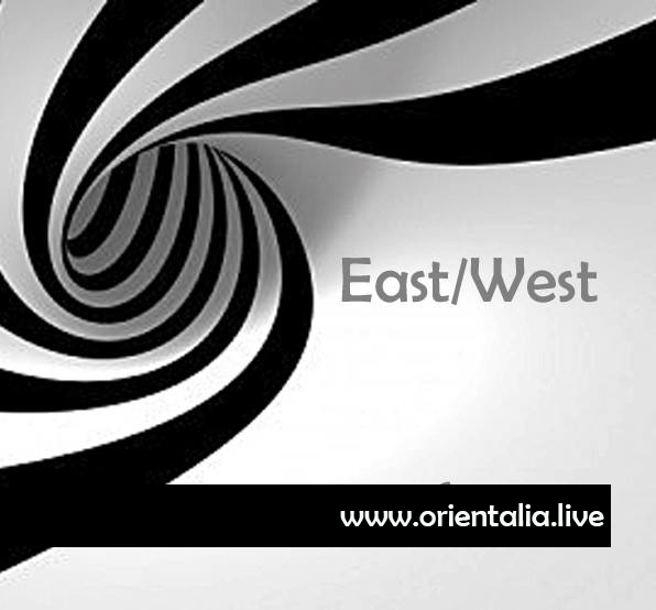 Loghetto East-West