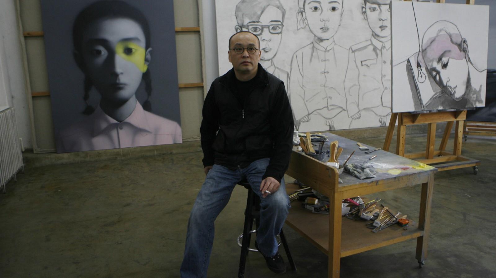 Zhang-Xiaogang-Artist-Christies-e1464713543897-1600x898