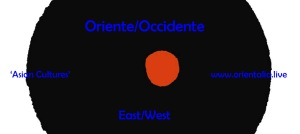 Logo Oriente Occidente