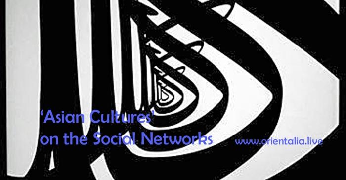 Logo social networks