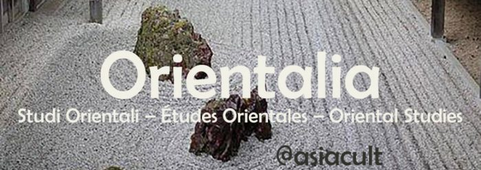 cropped-logo-orientalia-uno.jpg